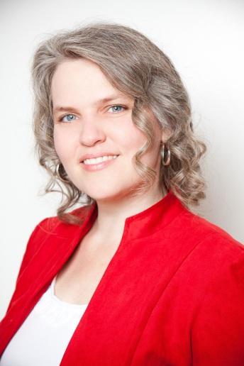 Christine Profile Picture